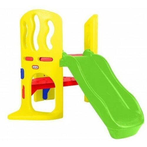Little tikes mini plac zabaw