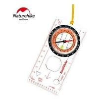 Naturehike kompas 13.8 orienteering competition