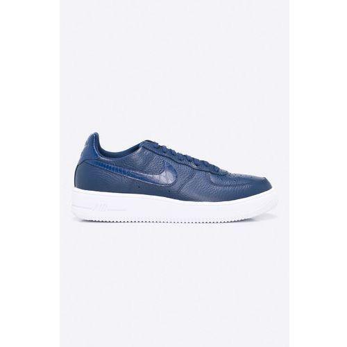 Sportswear - buty air force 1 ultraforce Nike