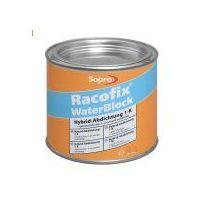 wb 588- uszczelniacz uniwersalny, 3kg marki Sopro