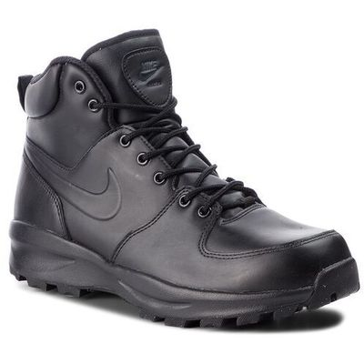 niesamowity wybór Najlepiej kupować nowe buty nike nightgazer czarne 644402 003 w kategorii: Męskie ...