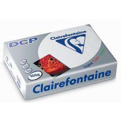 Papiery i folie  Clairefontaine biurowe-zakupy