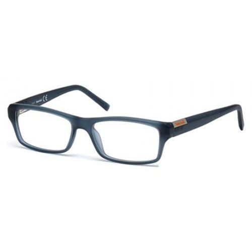 Timberland Okulary korekcyjne tb1298 085