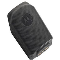 Baterie do urządzeń sklepowych  Motorola dobiznesu.pl