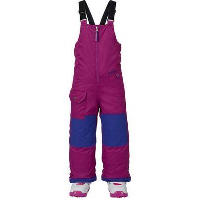 Odzież do sportów zimowych BURTON Snowbitch