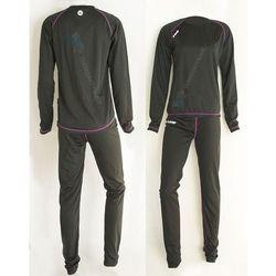 Pozostała odzież sportowa  HI-TEC termoaktywnie.pl