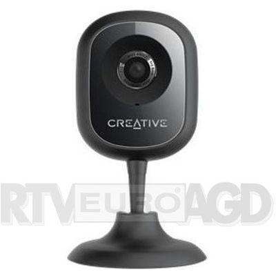 Kamery internetowe Creative RTV EURO AGD