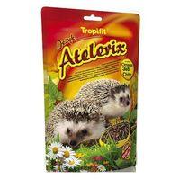 TROPIFIT Atelerix pokarm dla jeży miniaturowych 300g