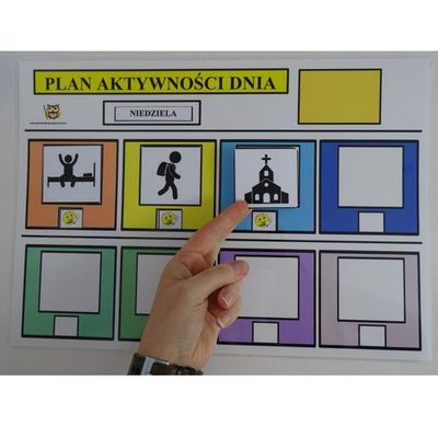Pozostałe artykuły szkolne i plastyczne Bystra Sowa Bystra Sowa s. c.