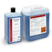 Medilab in 3000 koncentrat do manualnej dezynfekcji wyrobów medycznych oraz powierzchni marki Lysoform