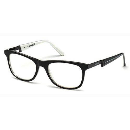 Okulary korekcyjne tb1309 005 Timberland