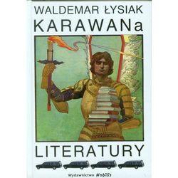 Bibliografie, bibliotekoznawstwo  Nobilis
