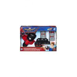 Spider-Man Wyrzutnia sieci, 1_591364