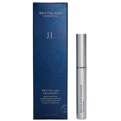 Revitalash eyelash advanced conditioner | odżywka pobudzająca wzrost rzęs - kuracja na 6 miesięcy 3,5ml - Ekstra oferta