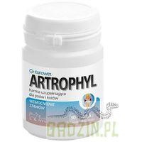 Artrophyl 30tabl. - układ ruchu marki Eurowet