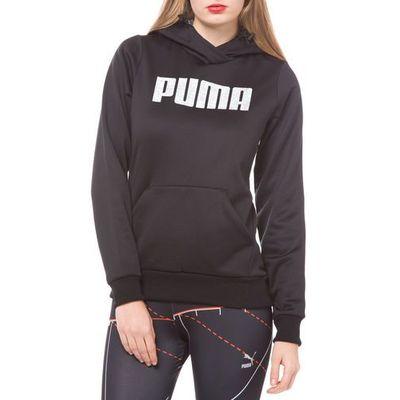 Bluzy damskie Puma BIBLOO