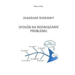 Biznes, ekonomia  2K Consulting TaniaKsiazka.pl