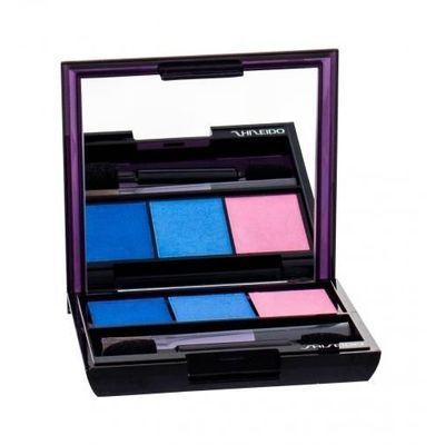 Cienie do powiek Shiseido ELNINO PARFUM