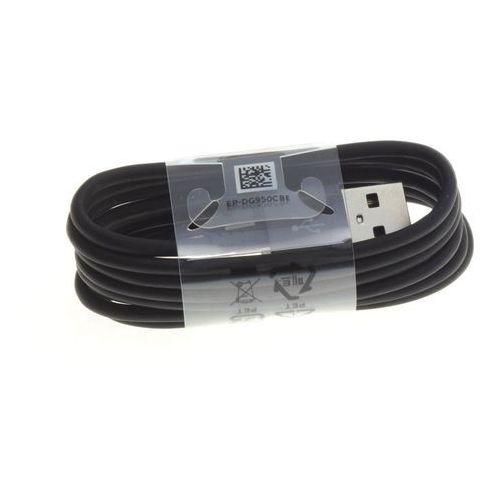 Oryginalna ŁADOWARKA Fast Charging EP TA200 + Kabel USB C (Samsung)