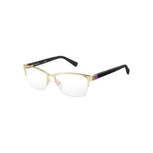 Okulary korekcyjne p.c. 8823 rhl Pierre cardin