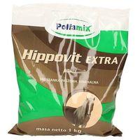 Hippovit extra 1kg marki Trouw nutrition