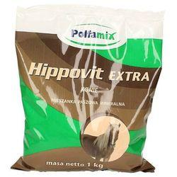 Pozostałe dla koni  Trouw Nutrition ZooArt