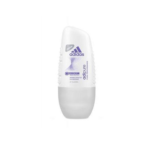 Adipure 24h dezodorant 50 ml dla kobiet Adidas