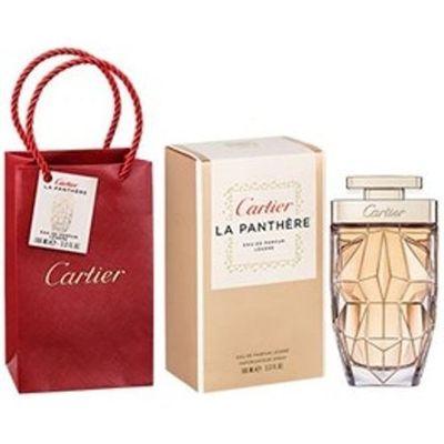 Pozostałe zapachy dla kobiet Cartier OnlinePerfumy.pl