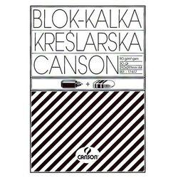 Notesy biurowe  Canson biurowe-zakupy