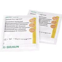 helix ultra środek do dezynfkecji wysokiego stopnia narzędzi i endoskopów 100g marki Bbraun