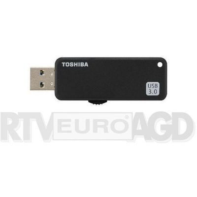 PenDrive Toshiba