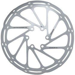SRAM Rotor Centerline Tarcza hamulcowa 203mm 2020 Tarcze hamulcowe