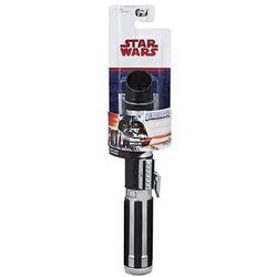 Miecze świetlne  Star Wars 5.10.15.