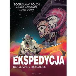 Powieści  Prószyński Media