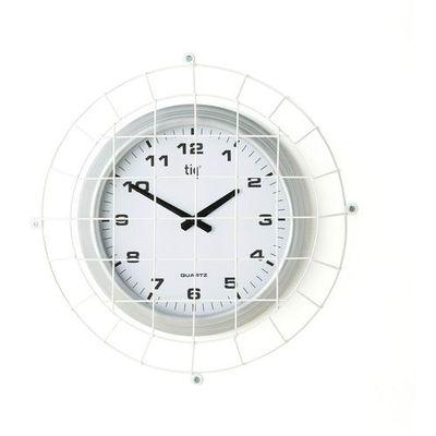 Części zegarmistrzowskie AJ Produkty AJ Produkty