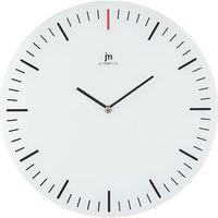 14870 zegar ścienny marki Lowell