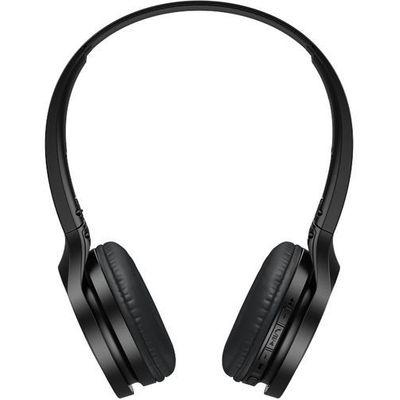 Słuchawki Panasonic