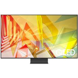 TV LED Samsung QE55Q95