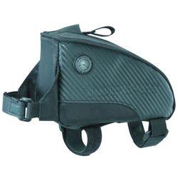 fuel tank torebka na ramę medium czarny marki Topeak