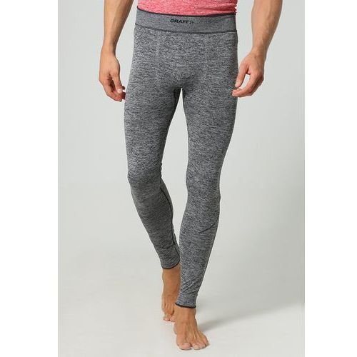 Craft Kalesony Active Comfort gray XL