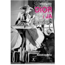 Archeologia, etnologia  Dior Christian