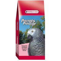 prestige parrots pokarm dla dużych papug marki Versele-laga