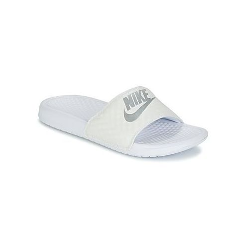 klapki Nike BENASSI JUST DO IT W, w 6 rozmiarach