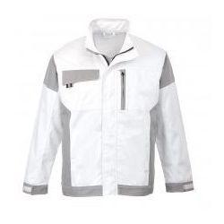Bluzy i koszule  Portwest zaopatrzenieBHP.pl