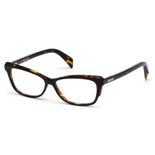 Okulary Korekcyjne Just Cavalli JC 0771 005