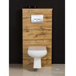 Pozostałe meble łazienkowe  Gante dom-lazienka.pl