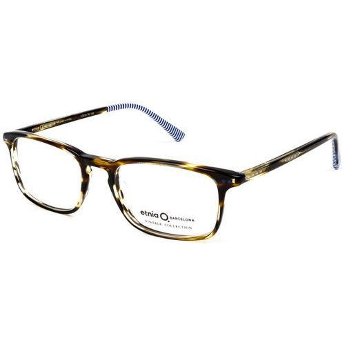 Okulary korekcyjne fitzroy hvbl Etnia barcelona