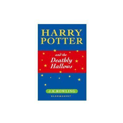 Literatura dla młodzieży Bloomsbury Publishing Plc Libristo.pl