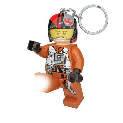 Breloki Lego DBdom