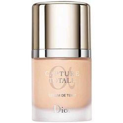 Podkłady i fluidy  Dior ParfumClub